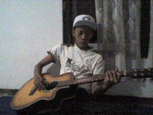 gitaran.jpg